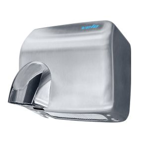 cheap hand dryers